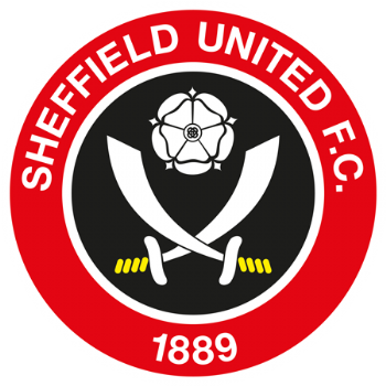 Matchday Express Service to the Amex vs Sheffield United FC, Sat 21st December 2019- KO 15:00 From
